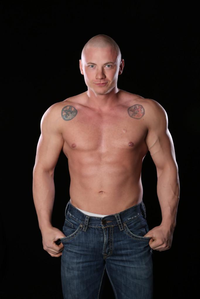 Edmonton male strippers - Porn galleries